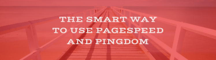Pingdom & PageSpeed - Top SEO Company in Los Angeles