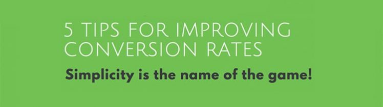 Conversion Rate Optimisation Agency Los Angeles